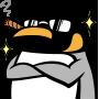 企鹅直播篮球主播招募!